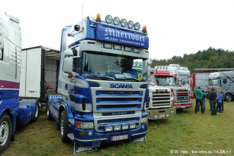 20110814-Truckshow-Bekkevoort-00417.jpg