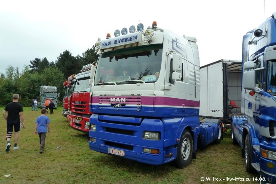 20110814-Truckshow-Bekkevoort-00418.jpg