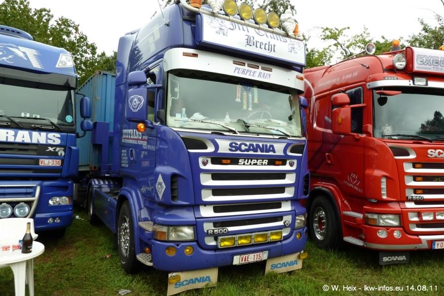 20110814-Truckshow-Bekkevoort-00419.jpg