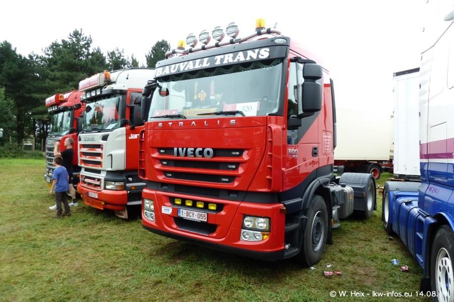 20110814-Truckshow-Bekkevoort-00420.jpg