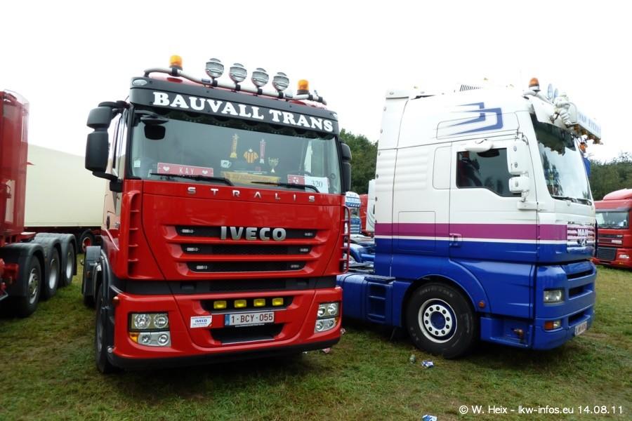 20110814-Truckshow-Bekkevoort-00421.jpg