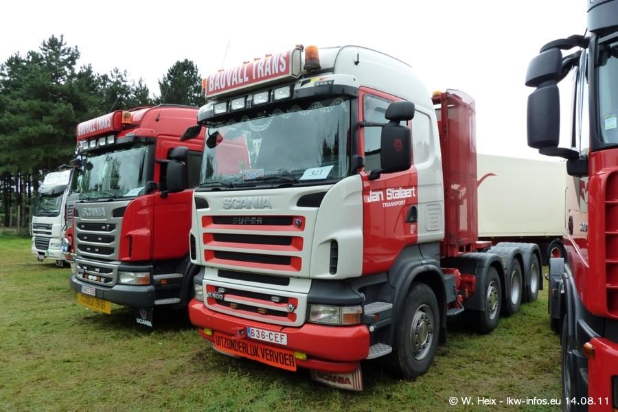 20110814-Truckshow-Bekkevoort-00422.jpg
