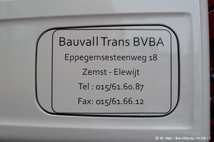 20110814-Truckshow-Bekkevoort-00423.jpg