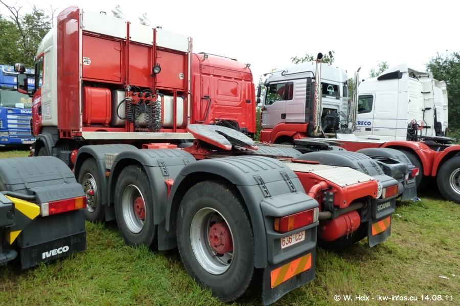 20110814-Truckshow-Bekkevoort-00424.jpg