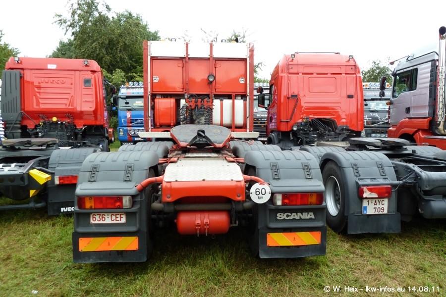 20110814-Truckshow-Bekkevoort-00425.jpg