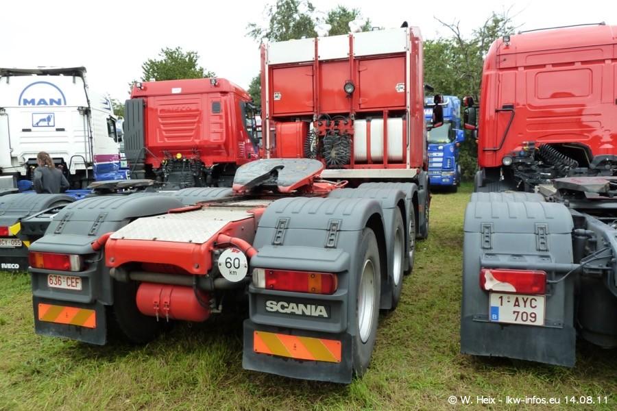20110814-Truckshow-Bekkevoort-00426.jpg