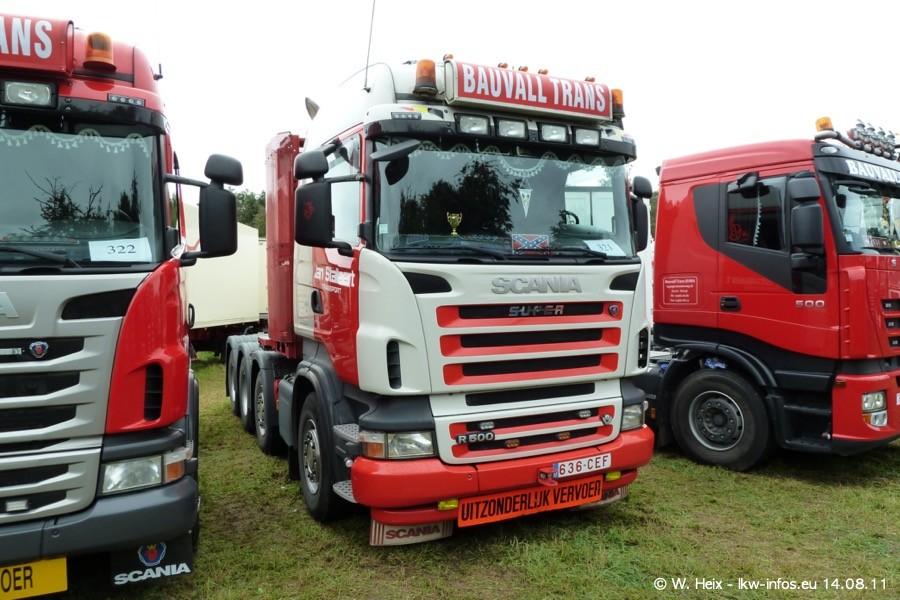20110814-Truckshow-Bekkevoort-00427.jpg