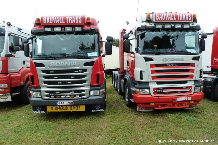 20110814-Truckshow-Bekkevoort-00428.jpg