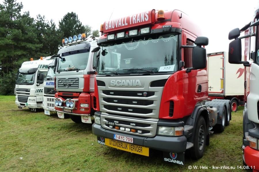 20110814-Truckshow-Bekkevoort-00429.jpg
