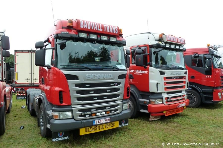 20110814-Truckshow-Bekkevoort-00430.jpg