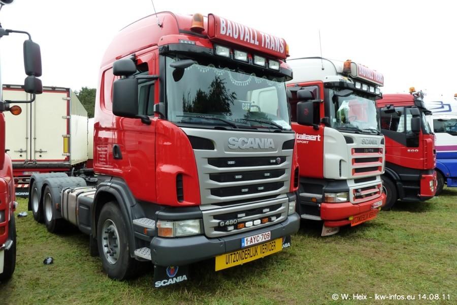 20110814-Truckshow-Bekkevoort-00431.jpg