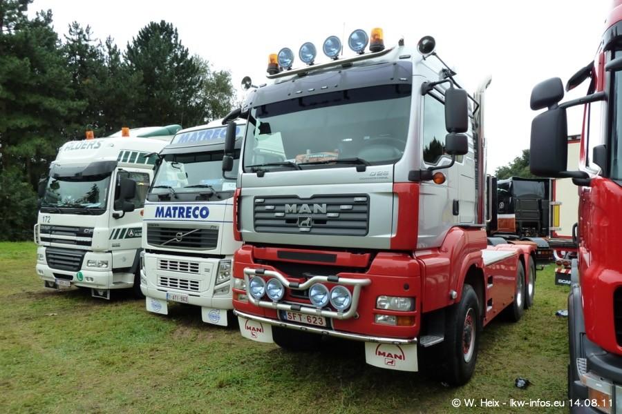 20110814-Truckshow-Bekkevoort-00432.jpg