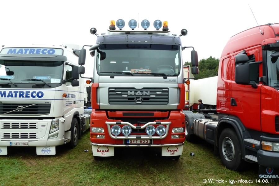 20110814-Truckshow-Bekkevoort-00433.jpg