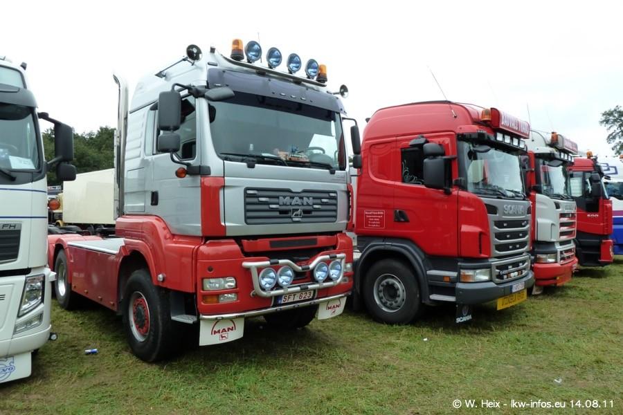 20110814-Truckshow-Bekkevoort-00434.jpg