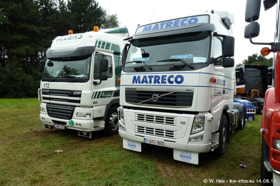 20110814-Truckshow-Bekkevoort-00435.jpg