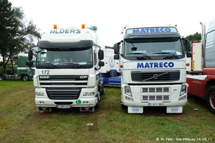 20110814-Truckshow-Bekkevoort-00436.jpg