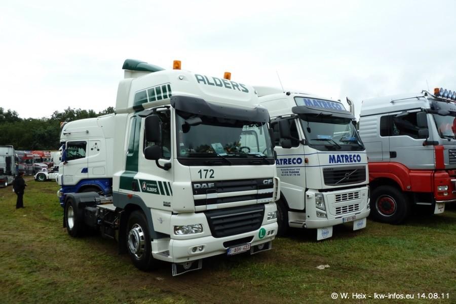 20110814-Truckshow-Bekkevoort-00437.jpg