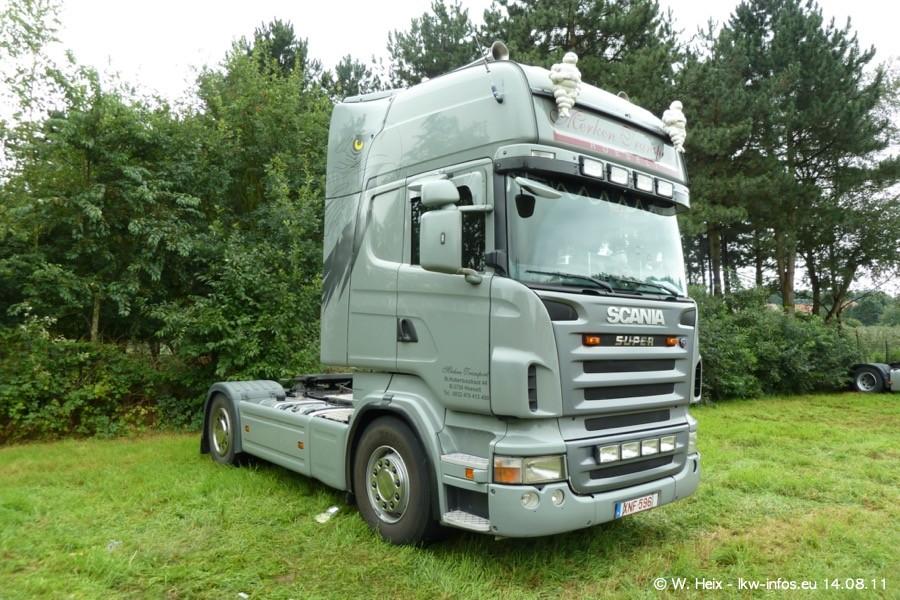 20110814-Truckshow-Bekkevoort-00438.jpg