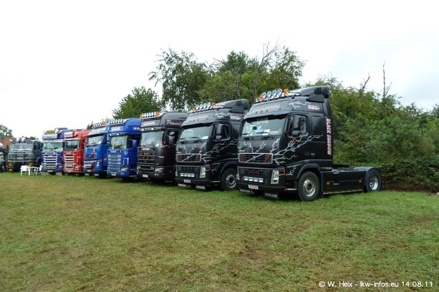 20110814-Truckshow-Bekkevoort-00439.jpg