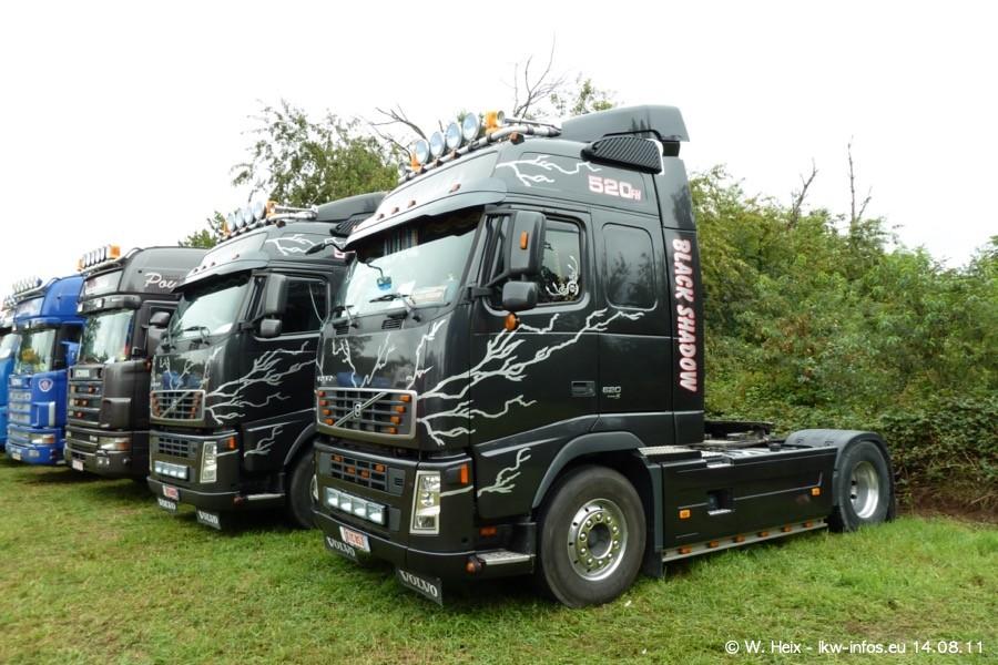20110814-Truckshow-Bekkevoort-00440.jpg