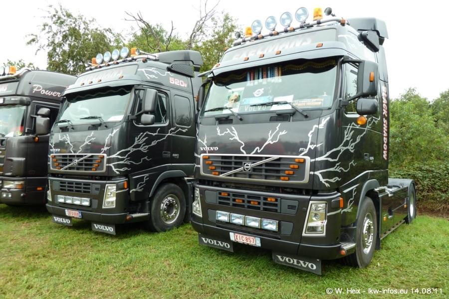 20110814-Truckshow-Bekkevoort-00441.jpg
