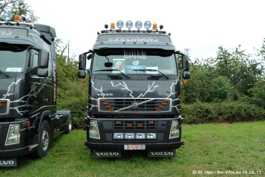 20110814-Truckshow-Bekkevoort-00442.jpg