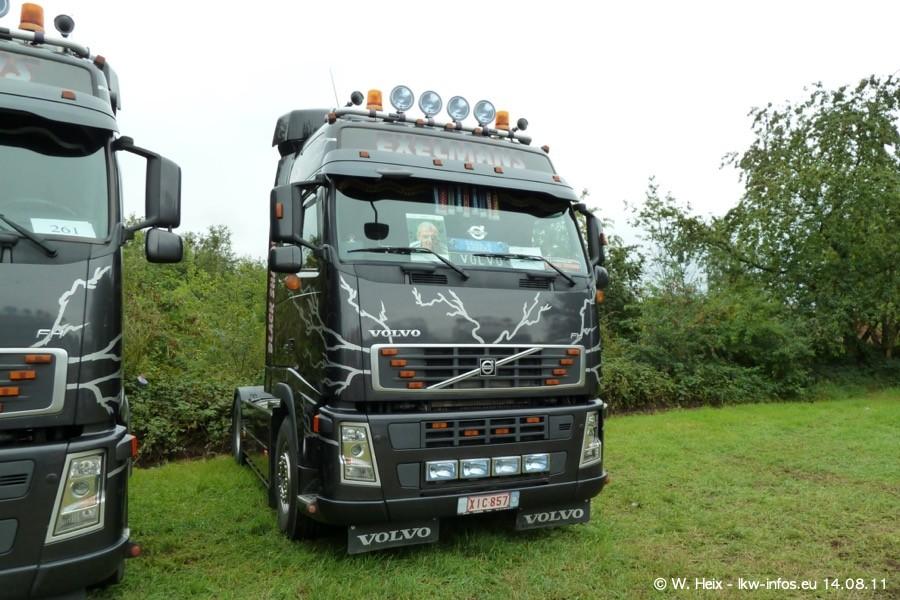 20110814-Truckshow-Bekkevoort-00443.jpg