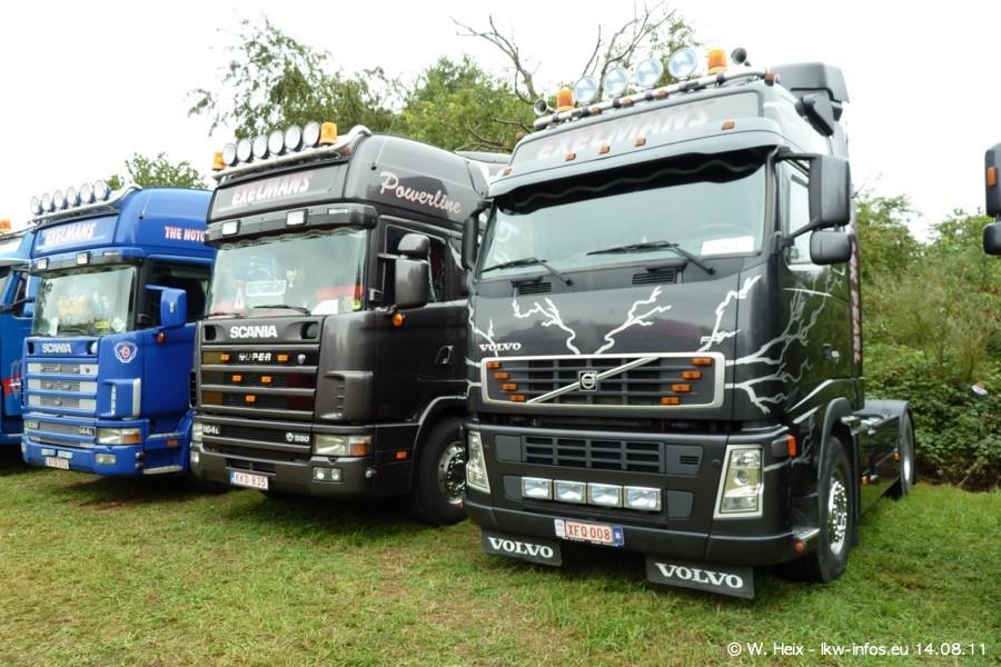20110814-Truckshow-Bekkevoort-00444.jpg