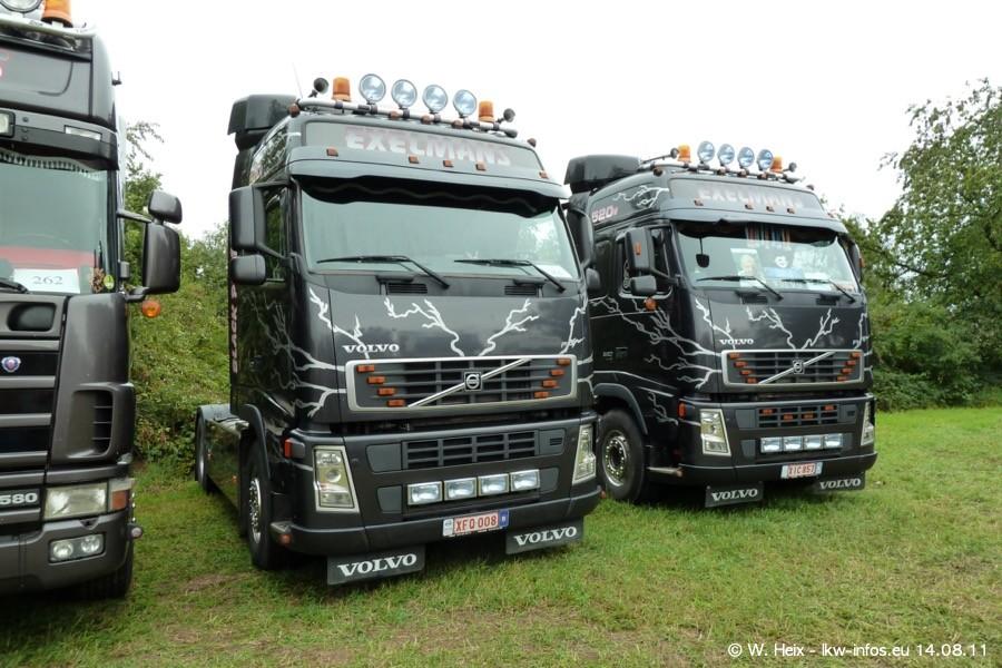 20110814-Truckshow-Bekkevoort-00445.jpg