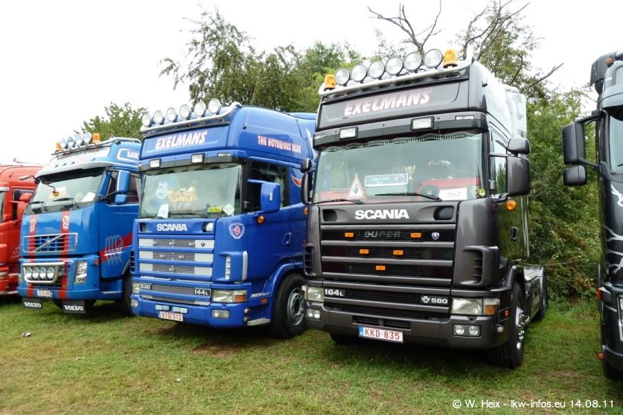 20110814-Truckshow-Bekkevoort-00446.jpg