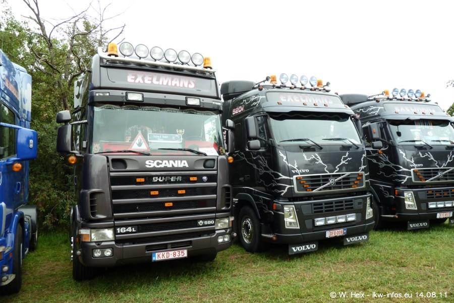 20110814-Truckshow-Bekkevoort-00447.jpg
