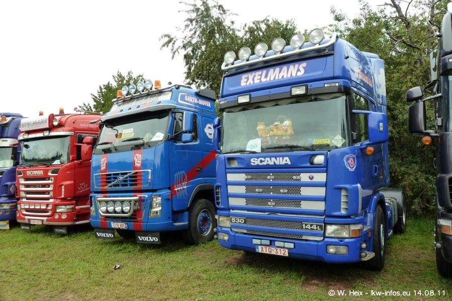 20110814-Truckshow-Bekkevoort-00448.jpg