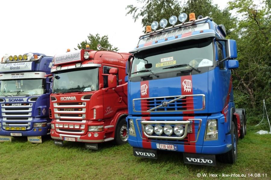 20110814-Truckshow-Bekkevoort-00449.jpg