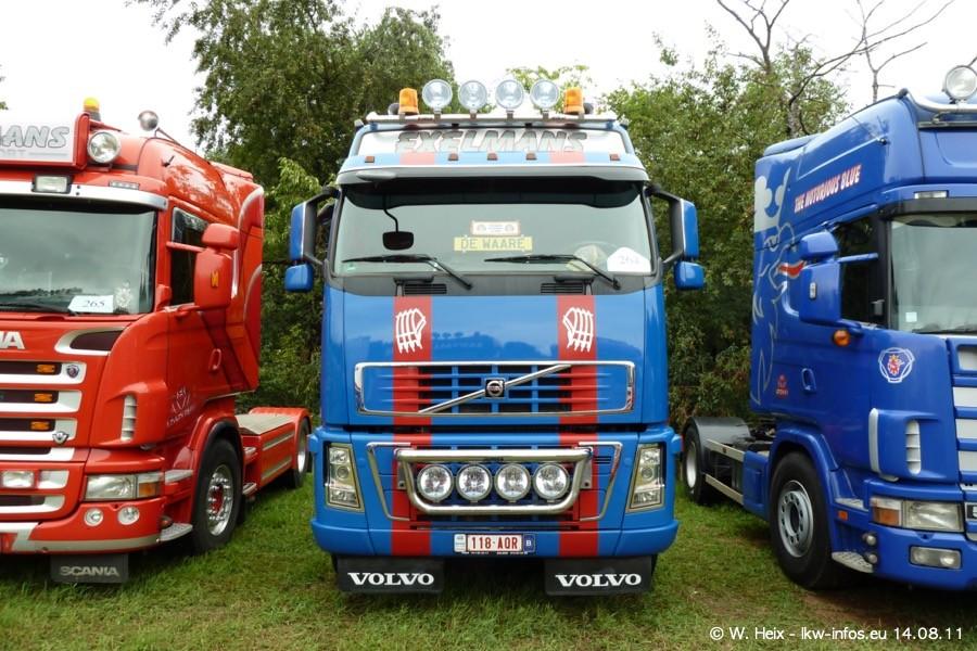 20110814-Truckshow-Bekkevoort-00450.jpg