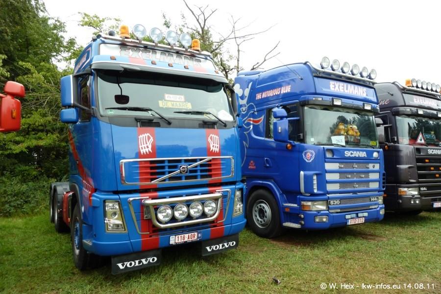 20110814-Truckshow-Bekkevoort-00451.jpg
