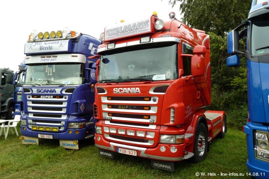 20110814-Truckshow-Bekkevoort-00452.jpg