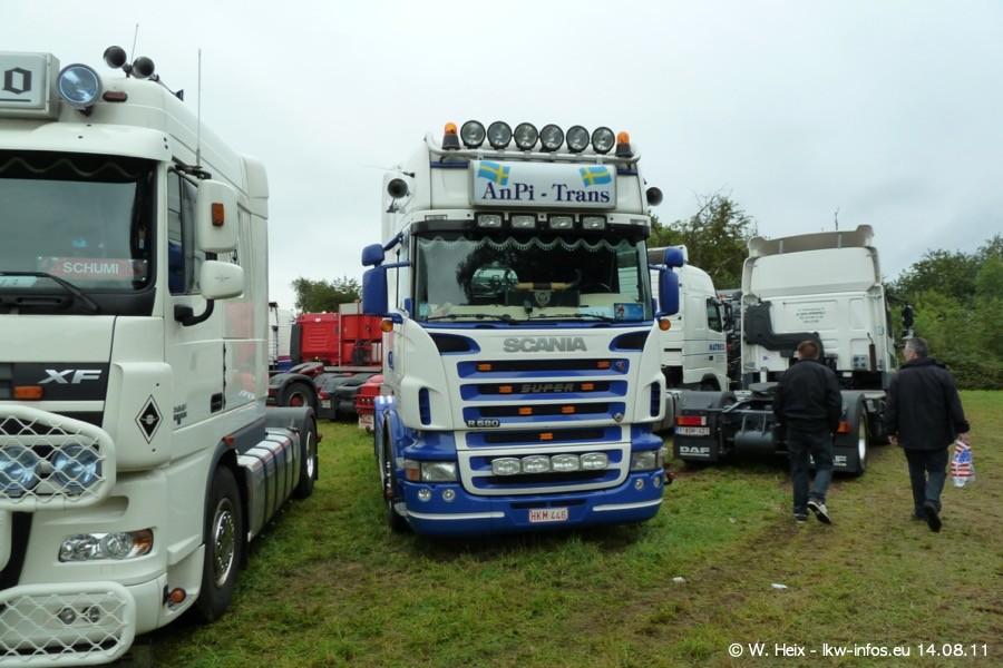 20110814-Truckshow-Bekkevoort-00453.jpg