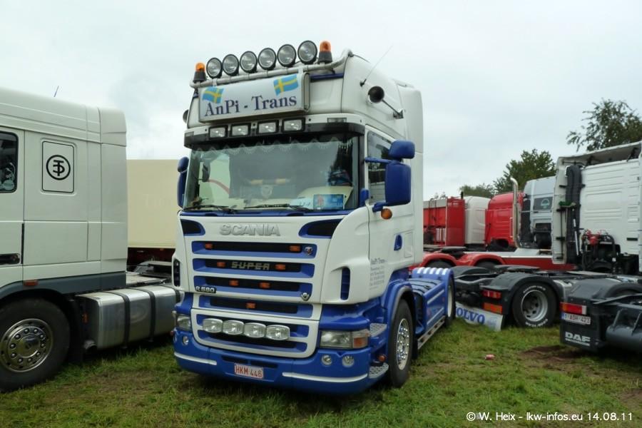 20110814-Truckshow-Bekkevoort-00454.jpg