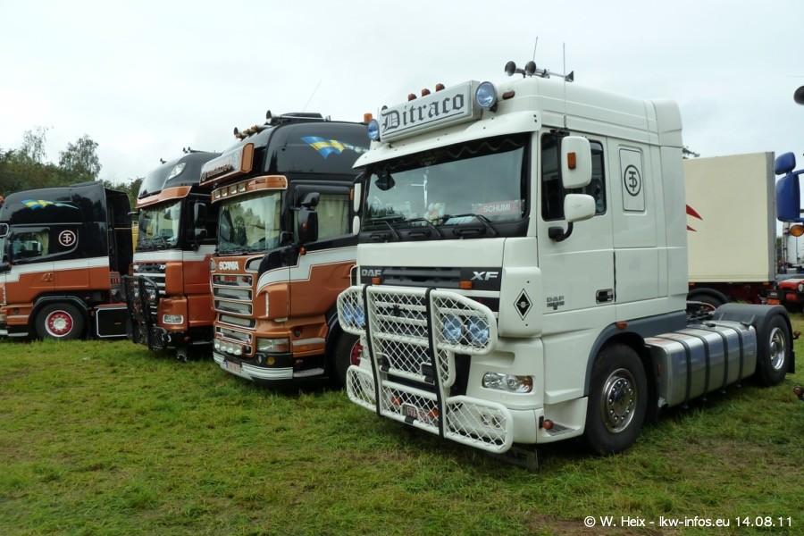 20110814-Truckshow-Bekkevoort-00455.jpg