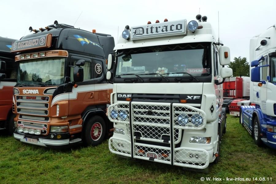 20110814-Truckshow-Bekkevoort-00456.jpg