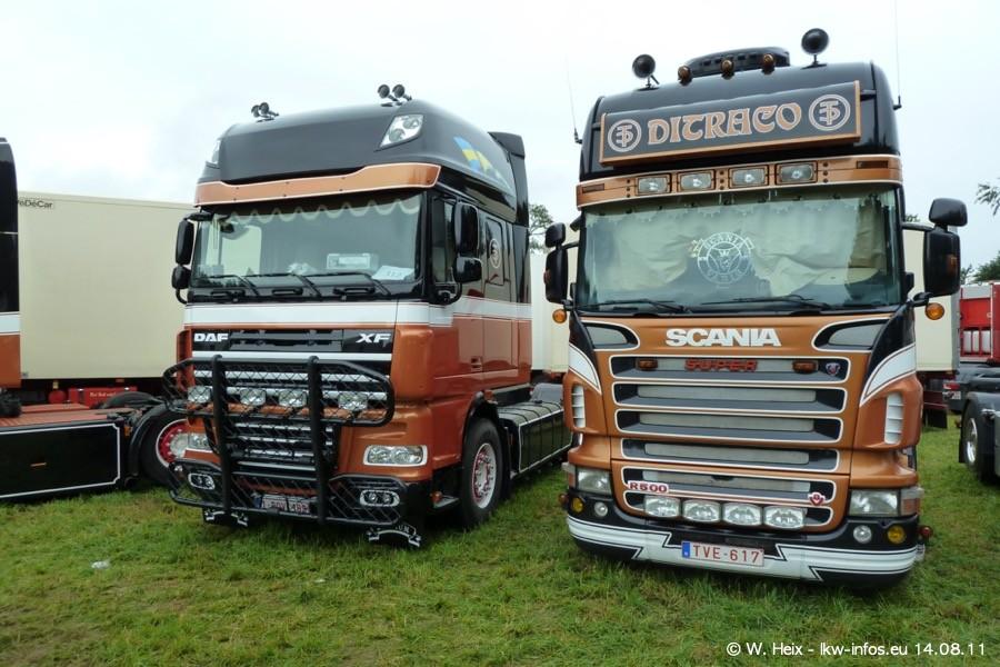 20110814-Truckshow-Bekkevoort-00458.jpg