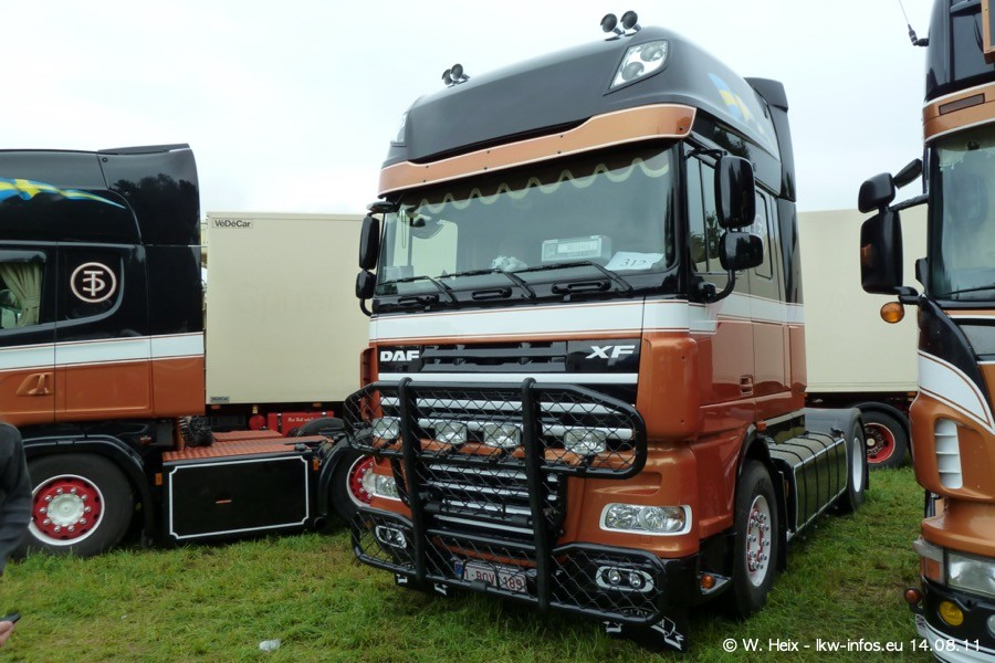 20110814-Truckshow-Bekkevoort-00460.jpg