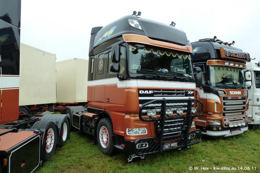 20110814-Truckshow-Bekkevoort-00461.jpg