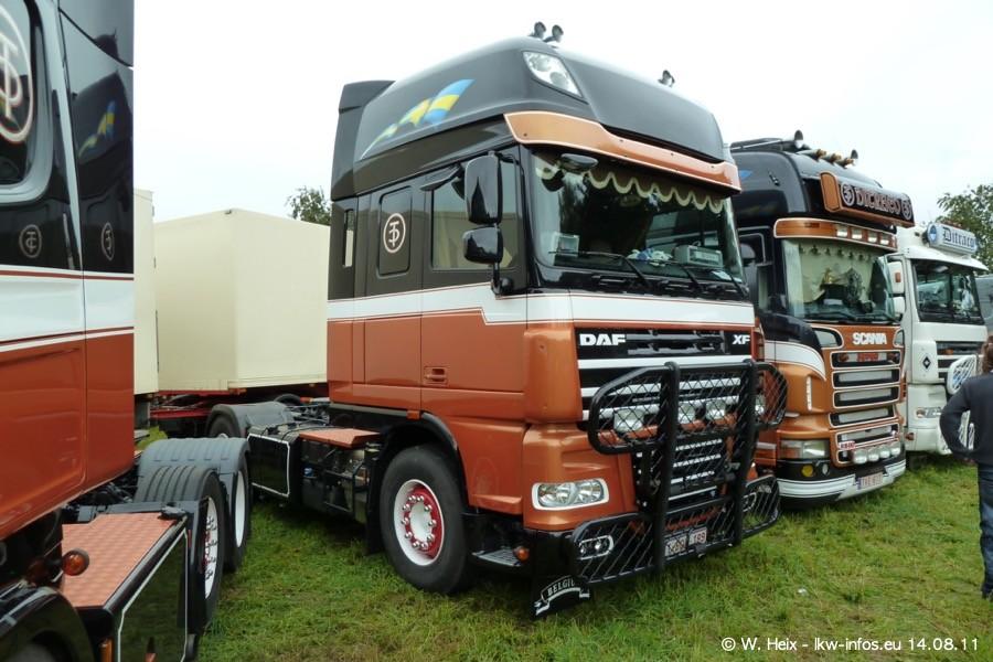 20110814-Truckshow-Bekkevoort-00462.jpg