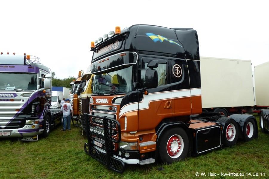 20110814-Truckshow-Bekkevoort-00463.jpg