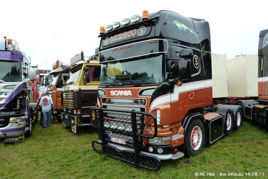 20110814-Truckshow-Bekkevoort-00464.jpg
