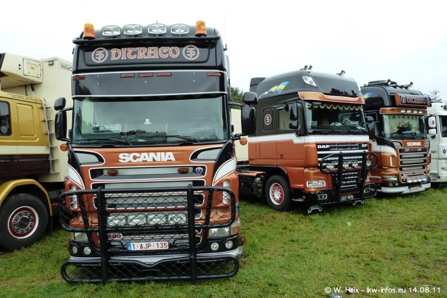 20110814-Truckshow-Bekkevoort-00465.jpg