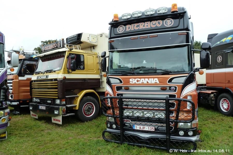 20110814-Truckshow-Bekkevoort-00466.jpg