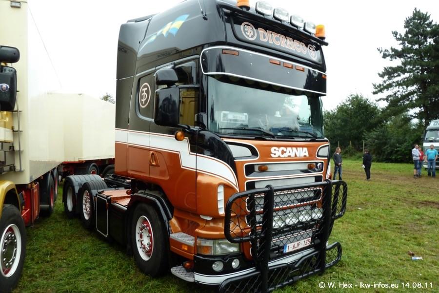 20110814-Truckshow-Bekkevoort-00467.jpg