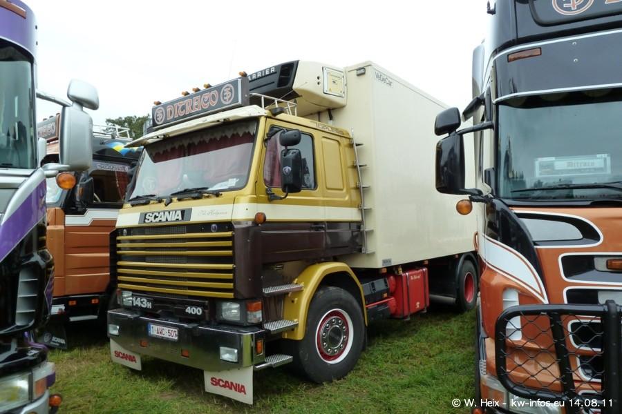 20110814-Truckshow-Bekkevoort-00468.jpg